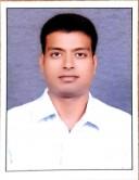 Dr. Avinash Gupta
